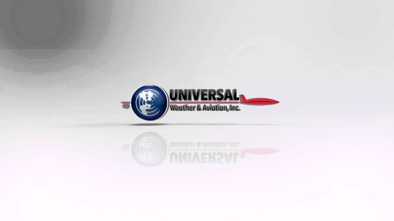 Universal Weather and Aviation, Inc. - YouTube