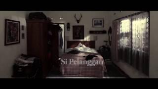 Silampukau - Si Pelanggan (Official Music Video)
