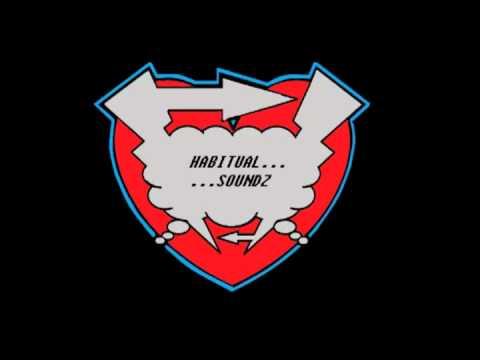 Andre Nickatina - Mind Full Of Hatred - (Praxis DJ Gangster Step Mash Up) - Habitual Soundz.mp4