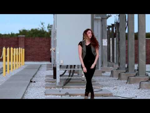 Connie Templin | Come Thou Fount
