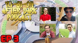 Yu-Gi-Oh VRains: Episodes 114-117 SUMMARIES! (Season 3 Ending??)
