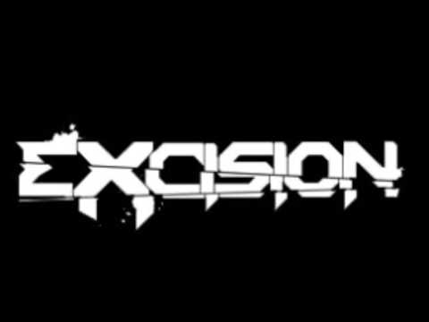 ExcisionSubsonic Elite Force Remix