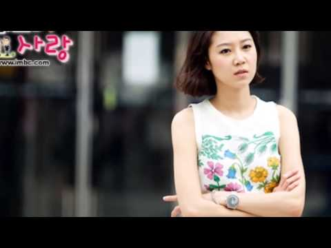 The Greatest Love OST - Dugong dugong and Thump thump with lyrics