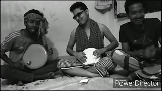 Allah Nobijir Naam | আল্লাহ নবীজির নাম | Cover | Ark | Hasan | Bangla New Song 2019 |