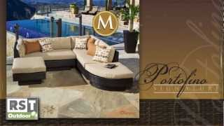 Portofino- Moda 4 Piece Sectional(, 2013-03-15T16:57:14.000Z)