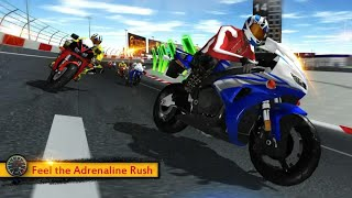 Bike Racing 2018 - Extreme Bile Race- Best Android IOS Gameplay HD (GAME COMPLETE)