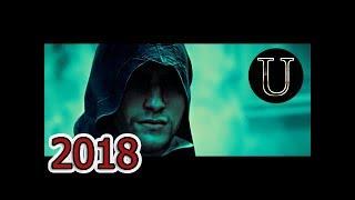 Assassin's Creed - (2018) ► - Уникальный Клип ► TRAP ► El Speaker  (- AZIDE - )