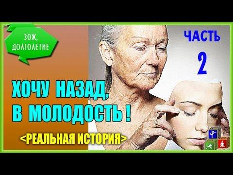 БИЗНЕС АНГЛИЙСКИЙ СКАЧАТЬ БЕСПЛАТНО учебники аудиокурсы