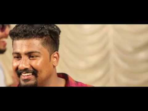 MALAYALAM MUSLIM WEDDING SONG DEDICATED TO SWEET SISTER