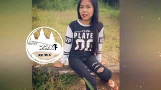 សម្លេងស្នែងកំសត់-remix-!!2017 MEloDY ✔Spy MrZz Rak
