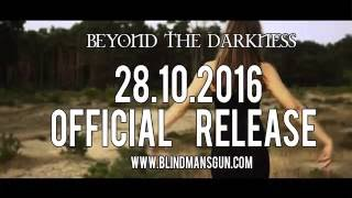 Watch Darkness Blind Man video