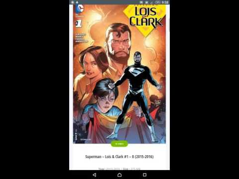 how-to-download-comics-for-free!!!-on-android