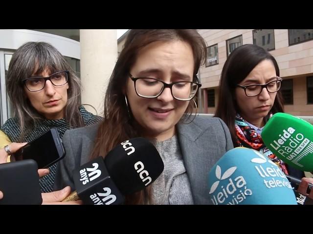 La Paeria porta a Fiscalia i Antifrau el #CasBanyetes