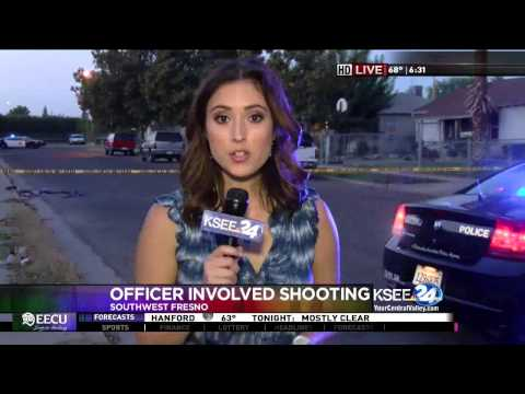 KSEE 6am