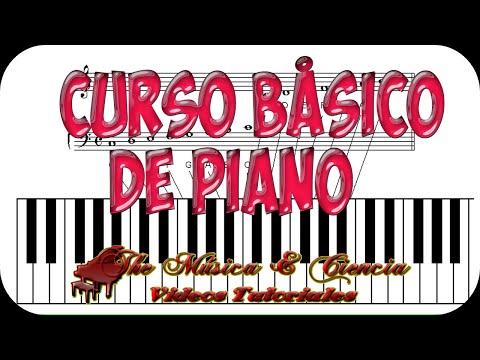 03C-Las Claves y los Compases en el Pentagrama Musical