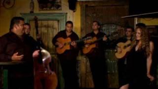 Django Wagner - Mooie Blauwe Ogen (Officiele Videoclíp)