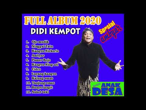 |-album-kenangan-|album-didi-kempot-terbaru-|-sobat-ambyar-|-didi-kempot-full-album-2020