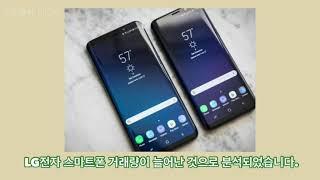 중고폰,중고폰 구매, 갤럭시S9, 갤럭시S10 5G, …