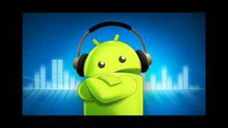 Android ringtone remix -