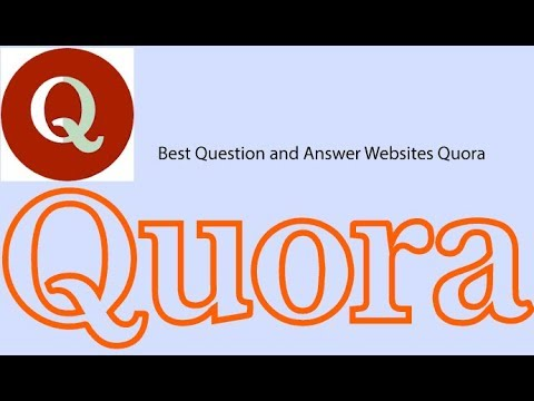 Off Page Seo Class 8 Quora Question Answer Bangla Tutorial Free Seo Course Youtube