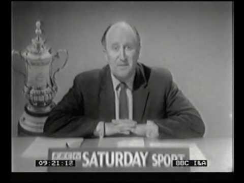 1963-01-05   Saturday Sport
