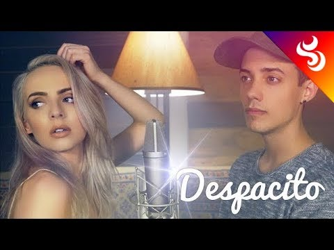 Top 5 Covers of DESPACITO #2 - Justin...
