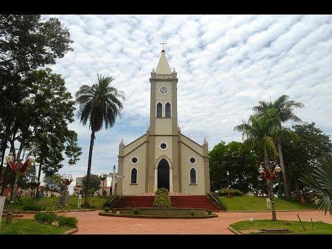 Ipaussu São Paulo fonte: i.ytimg.com