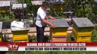 BULQIZA TV Bletet ne Valikardhe
