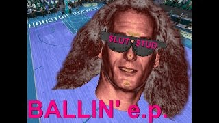 Slut Stud - Michael Bolton Ballin