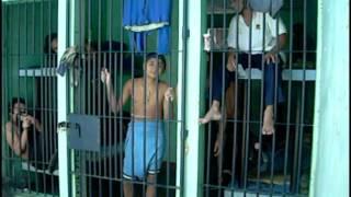 Prisioneros de Sébaco reciben atención médica en sus celdas