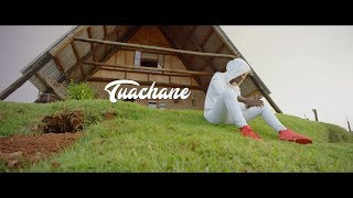 Lava Lava - Tuachane ( Official Music Video ).mp3