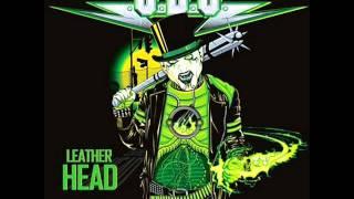 U D O    Leatherhead   Run!