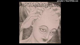 Hightechnology Suicide - Paint It Black Sabbath