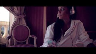 Sarah Riani - Fille d
