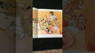 筒井頼子さんと林明子さんコンビの幼児絵本シリーズです。 2才〜4才向...