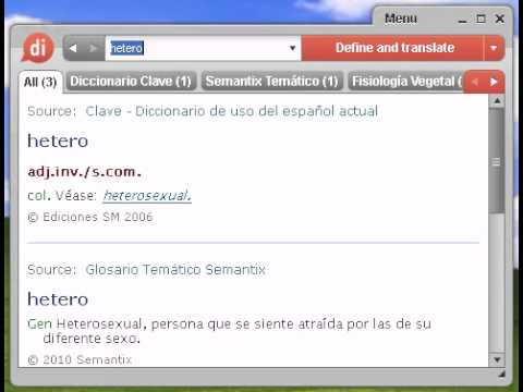 Mahindra armada for sale in bangalore dating