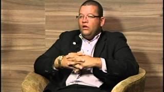 Câmara Entrevista com o Vereador Braz Andrade