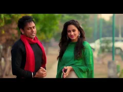Bhinda Aujla & Bobby Layal | Album Review | The Most Wanted | Brand New Album 2014