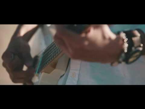 ラックライフ「タイムライト」Music Video