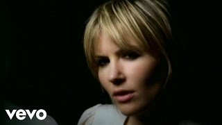 Dido - Don't Believe In Love