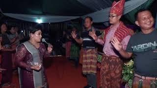 TEH SUSU TELOR TST Gendang Salih Keyboard Karo Super Patam | Kerja Tahun Tanjung Pamah 2019