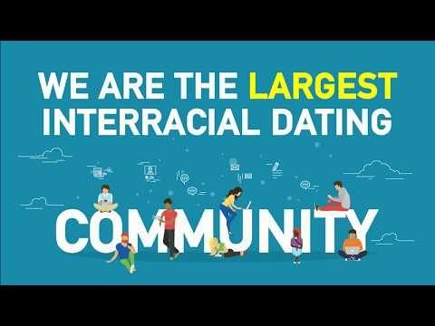 central dating interracial