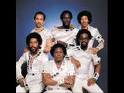 Commodores - Painted Picture