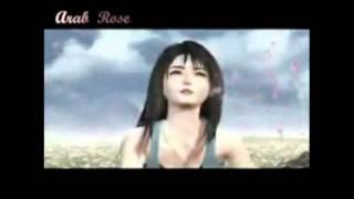 اغنيه رومانسيه هادئه   شيرين عبد الوهاب aromantic song of shereen   YouTube