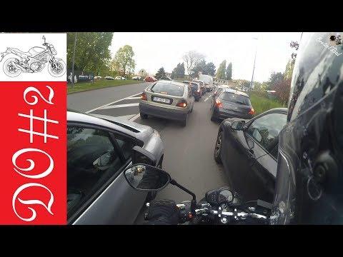 DO#2 - Gladius - Bretzel'Road