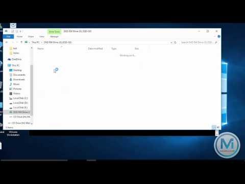 How Fixed Dot  framework 3 5 Error In Windows 10 Urdu  Hindi