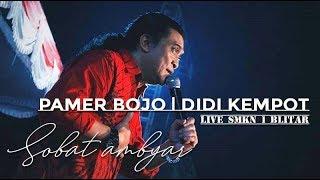 Download lagu JOGETAN GADIS BLITAR BIKIN SUASANA MAKIN AMBYAR...!!! Didi Kempot || Pamer bojo