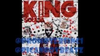 Soulja Boy - U.O.E.N.O. (King Soulja Mixtape)
