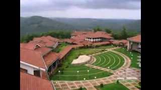 best time to visit kerala_ kerala tourism video