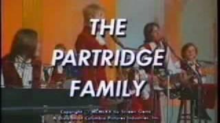 The Partridge Family Pilot Episode